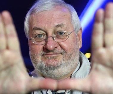 Janusz Zaorski: Filmowy poker