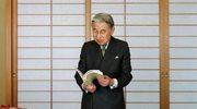 Japonia: Cesarz i premier złożyli kondolencje