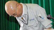 Japonia: Minister rolnictwa podaje się dymisji