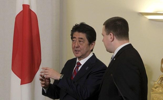 Japonia przystąpi do współpracy cybernetycznej NATO