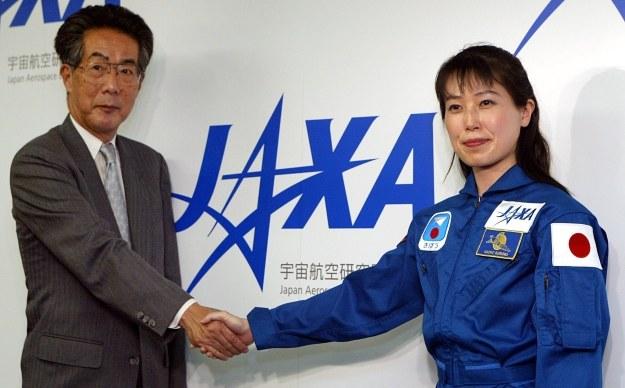 Japonia zacieśnia współpracę z USA /AFP