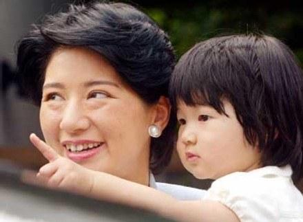 Japonki symbolem długowieczności? /AFP