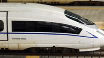 Japońskie pociągi... Pendolino to przy nich zabytek!
