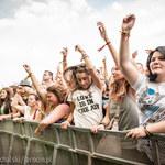 Jarocin Festiwal 2017: Co powinieneś wiedzieć?