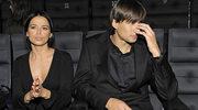 Jarosław Bieniuk i Anna Przybylska: znajoma zdradziła, jak wyglądało ich wspólne życie