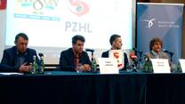 Jarosław Byrski o prowadzonym campie z Wojciechem Wolskim (wideo)