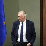 Jarosław Gowin: Ideologia towarzysząca WOŚP jest mi obca