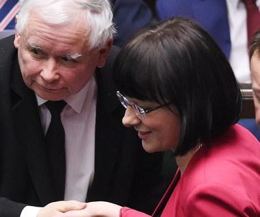 """Jarosław Kaczyński jednym z 58 posłów PiS, którzy chcieli dalszych prac nad """"Ratujmy Kobiety 2017"""""""