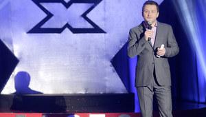 """Jarosław Kuźniar odchodzi z """"X Factor""""!"""
