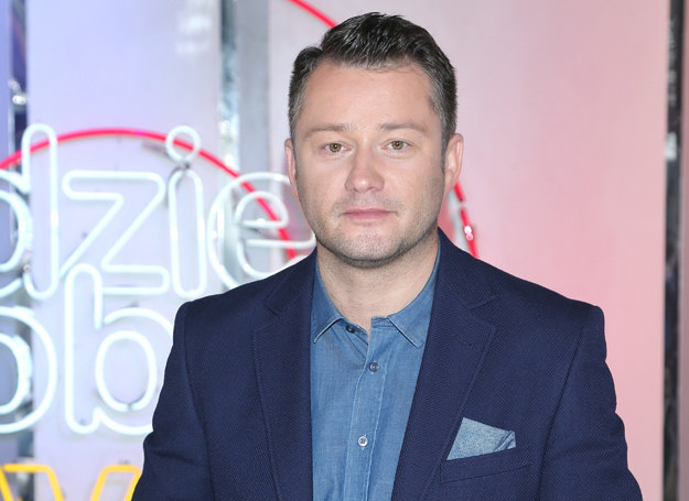 Jarosław Kuźniar /MWMedia
