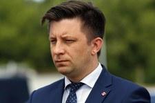 """Jaruzelski i Kiszczak zdegradowani? """"Ustawa w ciągu dwóch tygodni"""""""