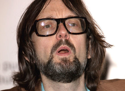 """Jarvis Cocker: """"Co podać?"""" fot. Tim Whitby /Getty Images/Flash Press Media"""