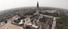 Jasna Góra: Najważniejsze miejsce na duchowej mapie Polski