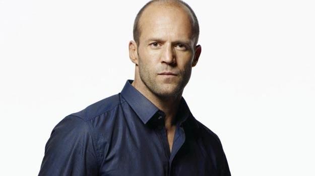 Jason Statham /