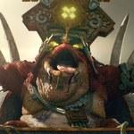 Jaszczuroludzie w kolejnym filmie z Total War: Warhammer II