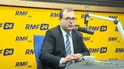 Jaworski: Zmniejszenie budżetu RPO? Środki były duże, a uzasadnienie wydatków wyjątkowo słabe