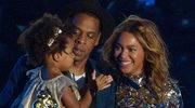 Jay Z i Beyonce będą mieli drugie dziecko?
