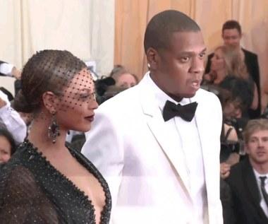 Jay-Z pozwany. O co poszło?