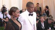 Jay-Z przyznał, że jego związek z Beyonce nie był oparty na pełnej szczerości