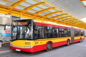Jazda autobusem jest znacznie trudniejsza, niż myślisz