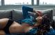 Jazmine Miner: Seks, seks i jeszcze raz krągłości