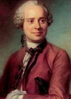 Jean Le Rond d'Alembert /Encyklopedia Internautica