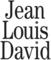 awatar JeanLouisDavid