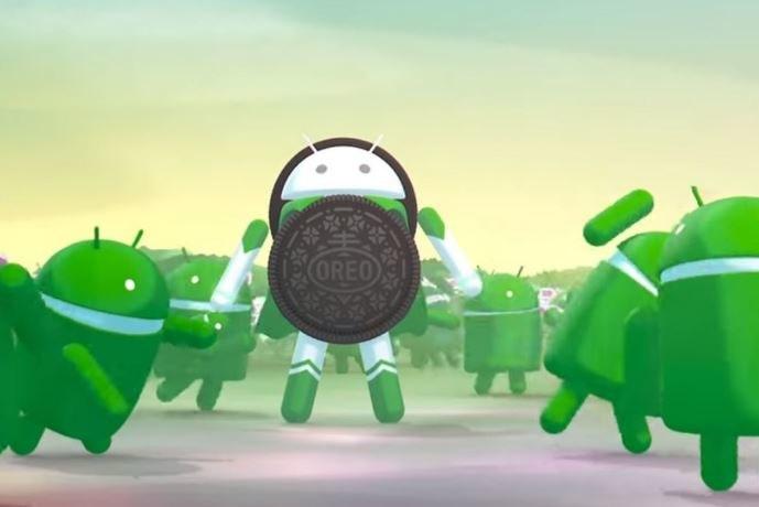 Jedna czwarta użytkowników Androida wciąż korzysta z edycji Lollipop /materiały prasowe