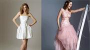 Jedna sukienka, wiele kreacji