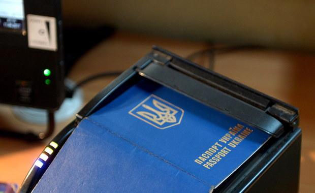 Jedna trzecia Ukraińców chce emigrować. Najchętniej do Niemiec, Polski i USA