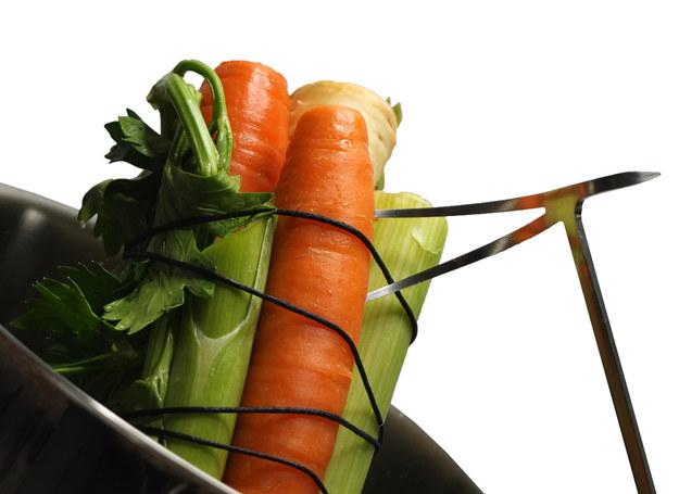 Jedna z nagród w konkursie to nowatorski przyrząd kuchenny /materiały prasowe