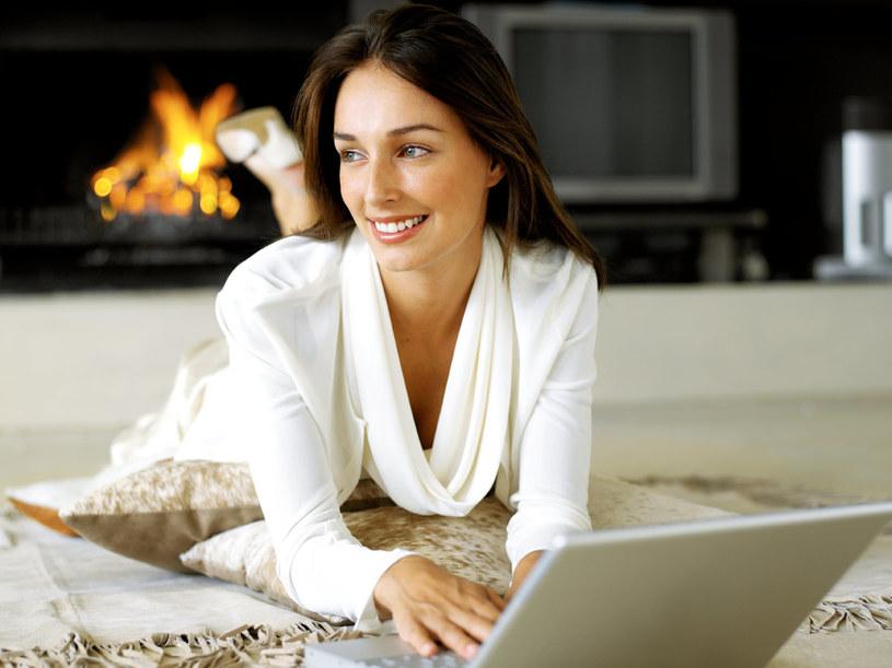 Jedną z zalet pracy w domu jest to, że masz możliwość zaplanowania czasu pracy  /© Bauer