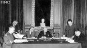 Jednostki trofiejne, sowieci i zuchwały wandalizm