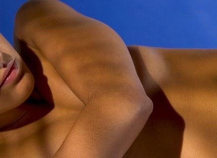 Jędrne ciało to marzenie każdej kobiety /ThetaXstock