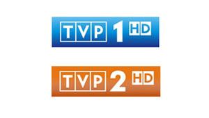 Jedynka i Dwójka w HD