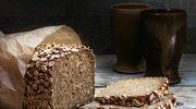 Jedź chleb i bądź fit jesienią