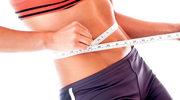 Jedz na zdrowie - dieta zasadotwórcza