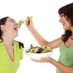 Jedz to co kochasz, kochaj to co jesz