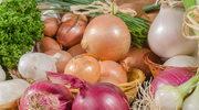Jedzenie bez fruktanów na zdrowe jelita