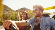 Jedziesz na urlop? Wybierz samochód