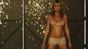 Jennifer Aniston jako striptizerka?!