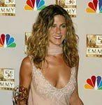 Jennifer Aniston z nagrodą /