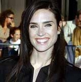 Jennifer Connelly /INTERIA.PL