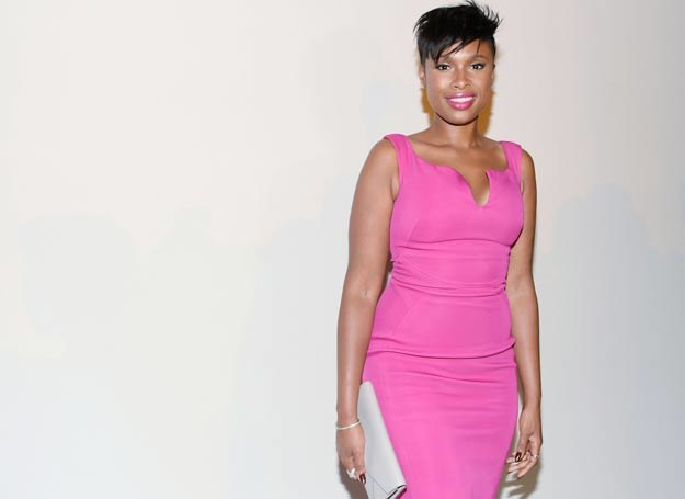 Jennifer Hudson /MCMUP /East News