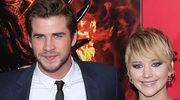 Jennifer Lawrence i Liam Hemsworth są parą!?