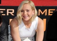 Jennifer Lawrence jest 'wściekła' na Chrisa Martina