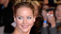 Jennifer Lawrence nie ma czasu na miłość!