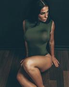 Jennifer Lee McCabe