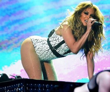 Jennifer Lopez, Britney Spears i inne. Zbyt seksowne występy