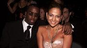 Jennifer Lopez i Puff Daddy wrócili do siebie!?